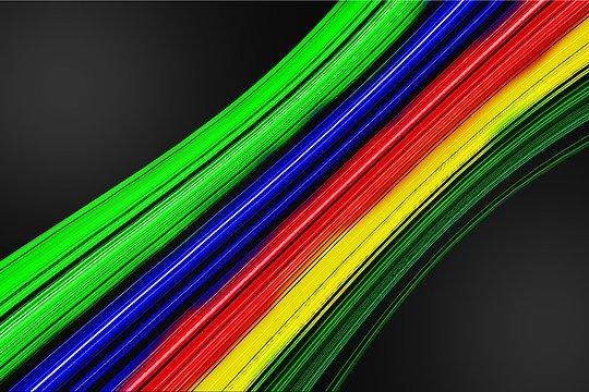 fiber-optic-cable-246272_640_1.jpg