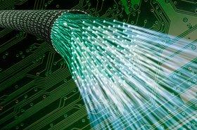 fiber-optic.jpg