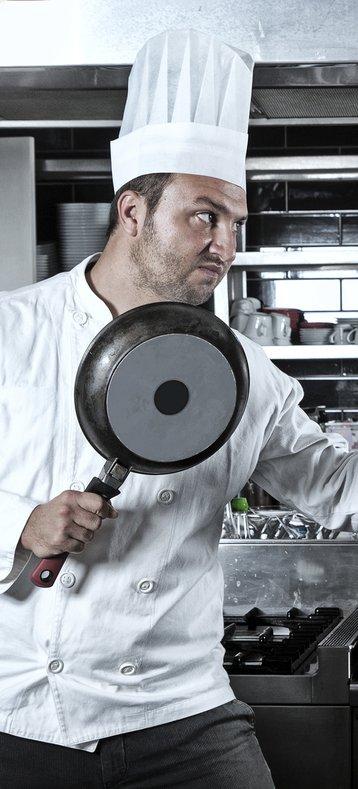fighting chefs openstack thinkstock drkskmn left
