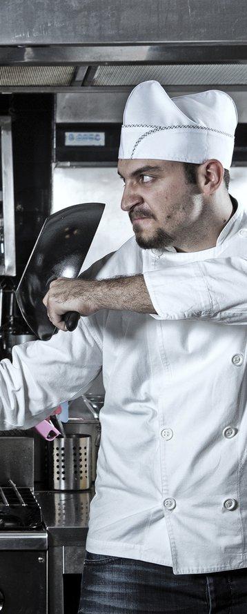fighting chefs openstack thinkstock drkskmn right