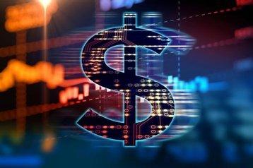 fintech_financial_technology_dollar_sign_circu.width-358.jpg