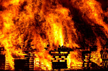 fire_generic_July 2021_small.png