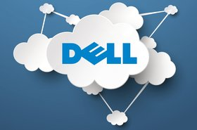 Dell's cloud of clouds