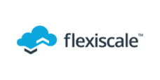 flexiscale.png