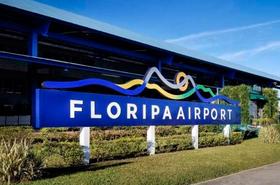 floripa-airport-800x533.png