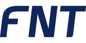 fnt logo 349x175.png