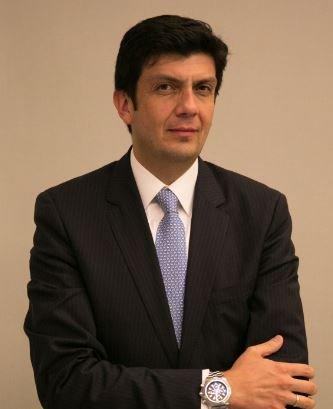 Kaleb Ávila, Panduit