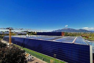 fotovoltaico-TettoDCA.jpg