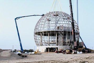 foxconn spherical data center wisconsin.jpg