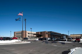 front-view-fbi-pocatello-facility-111819.jpg