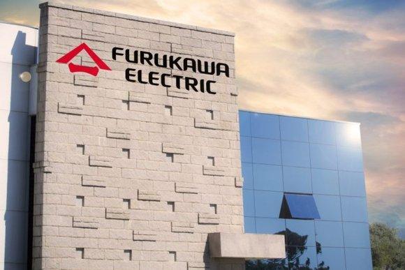 furukawa-curitiba-fachada.jpg