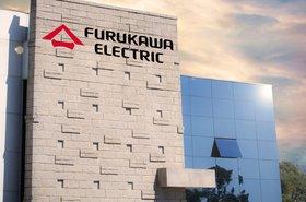furukawa-curitiba-fachada-e1524188850104.jpg