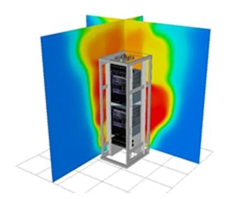 future facilities simulation.png
