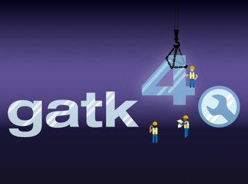 GATK4