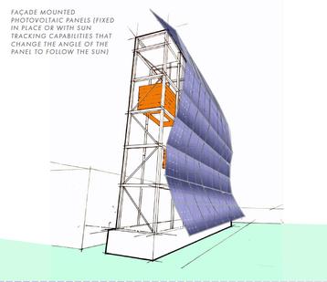 geneblok concrete energy storage .png