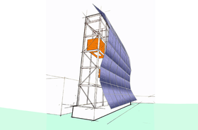 geneblok concrete energy storage wzmh lead.png