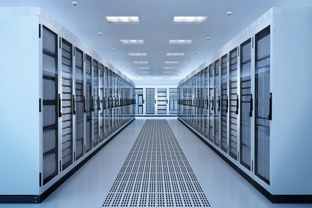 gettydatacenter.original.jpg