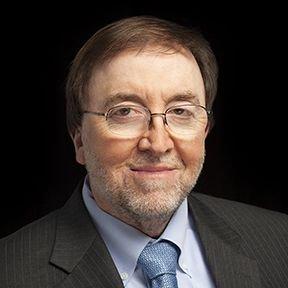 Glen Post, CEO CenturyLink