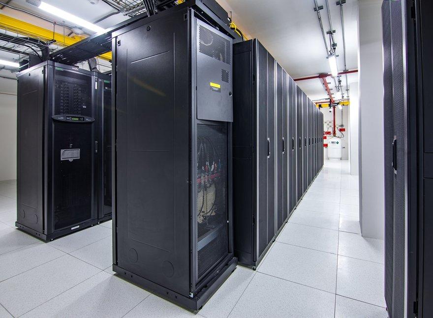 globenet data center.jpg