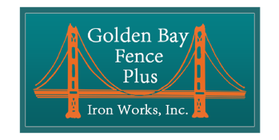 golden fence 349x175.png