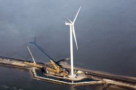 google netherlands wind farm 1.jpg