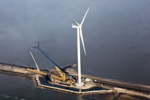 google netherlands wind farm 1.jpg