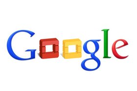 google openstack logo