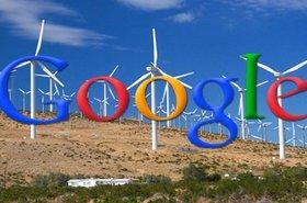 google-wind-power.jpg