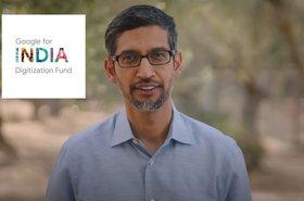 google for india.JPG