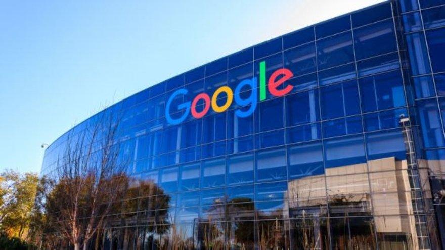 google texas.jpg