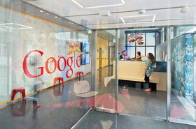 Google Research group, Zurich