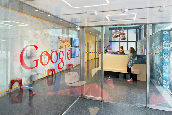 Google Research group, Zurich