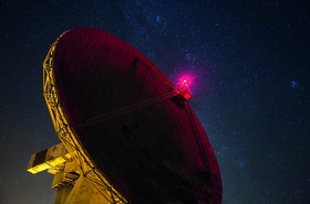 goonhilly dish 1 by graham gaunt lowwe res.jpg