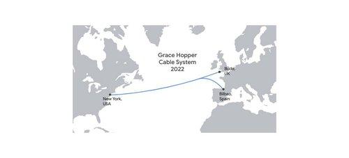 grace_hoppermax-700x700.jpg