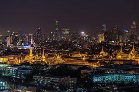 grand palace thailand bangkok pixabay asia lead1822487 1920