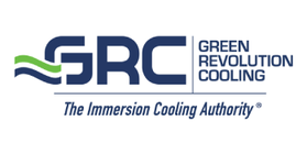 grc new 21.png