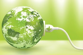 green planet global