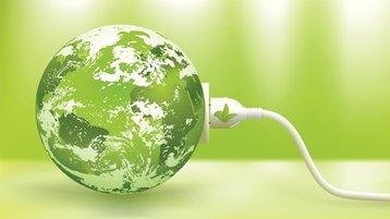 green planet global