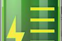green battery-162065_960_720 pixabay OpenClipart-Vectors.png