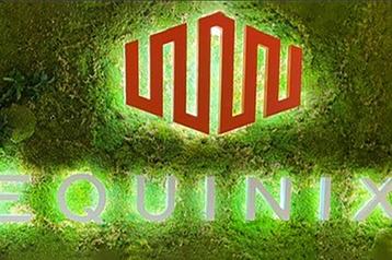 green equinix.png