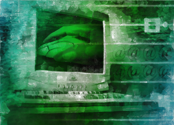 green_it_computer_sustainability_Image by Prawny from Pixabay.png