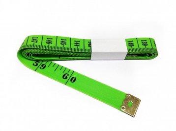 green tape measure.jpg