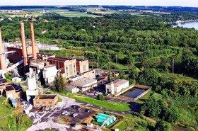 greenidge generation power plant.jpg