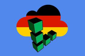 Linode in Germany