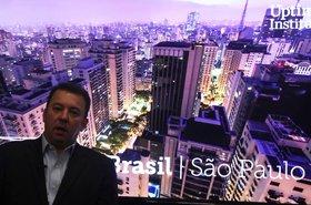 A revolução do Data Center Modular no Brasil - hG9FN2U0nNc