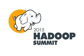 Hadoop summit logojpg
