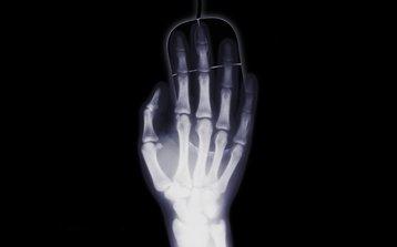 hand-1366938_1920.jpg