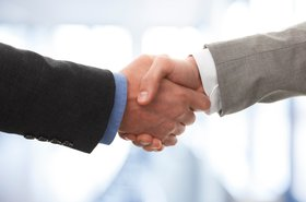 handshake merger acquisition deal thinkstock eszter szepessy