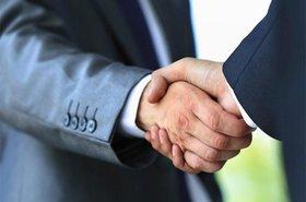 handshake-thinkstock.jpg