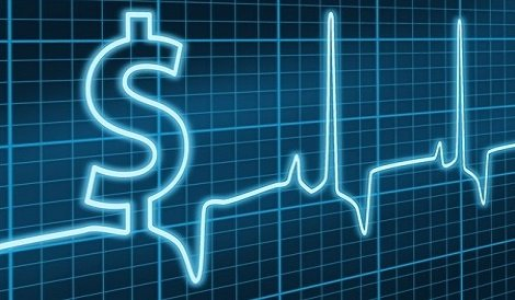healthcare-investing-20161-450x372.jpg